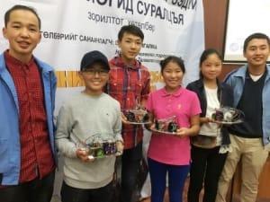 モンゴルにてロボット製作ワークショップを開催しました7.jpg