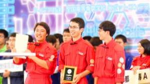 高専ロボコン2018全国大会3.jpg