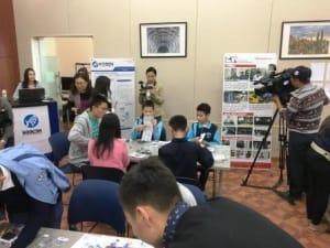 モンゴルにてロボット製作ワークショップを開催しました2.jpg